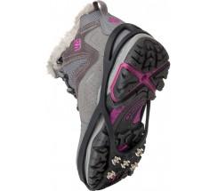 Шипованные насадки для обуви Nordway
